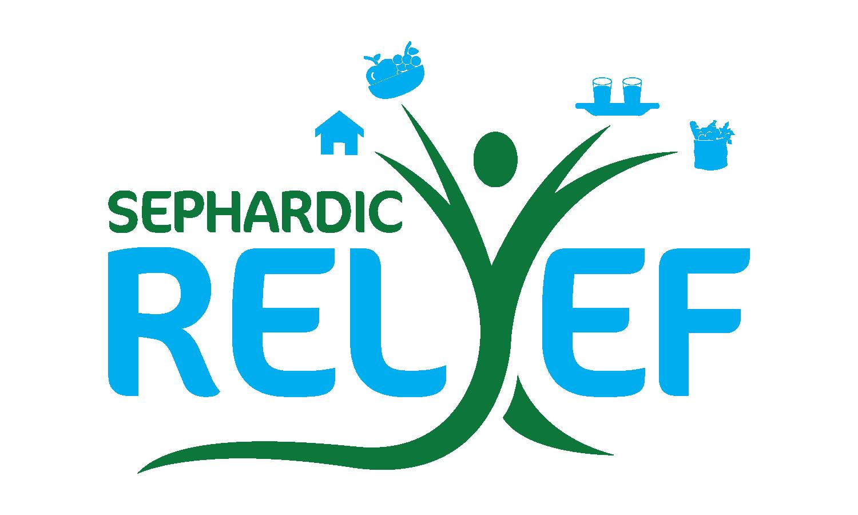 Sephardic Relief